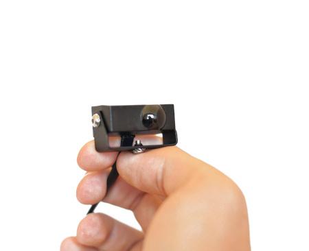 Antipokuty.cz - antiradary a laserové rušičky -prodej a montáž