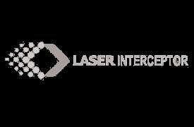 Laser Interceptor - Multifunkční laserový systém – laserová rušička