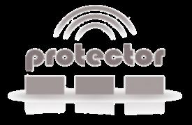 Antiradary Protector - pevné antiradary pro skrytou montáž ve vozidle.