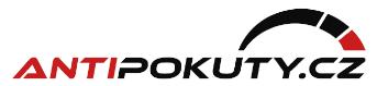 Antipokuty Logo